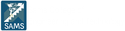 engineering colleges in chennai under anna university